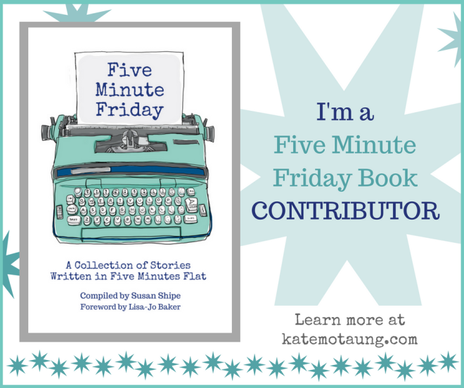 it%27s-a-five-minute-fridaybook-2